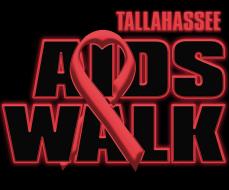 Tallahassee AIDS Walk