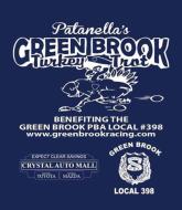 Patanella's Green Brook Thanksgiving Turkey Trot-2021