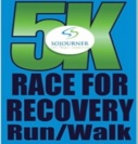 Sojourner Race for Recovery 5K Run/Walk