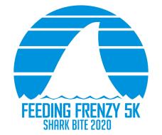 Feeding Frenzy 5k