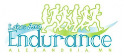 2019 Lakes Area Endurance