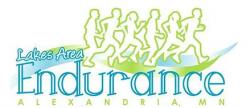 2016 Lakes Area Endurance