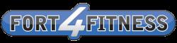 Fort4Fitness 2020 Virtual Challenge