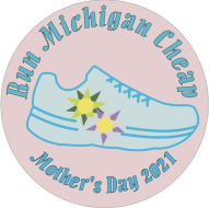 Mother's Day Millington - Run Michigan Cheap