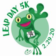 Leap Day 5K