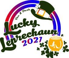 2nd Annual Vac & Dash Locust Lucky Leprechaun 5K Run/Walk