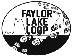 Faylor Lake Loop