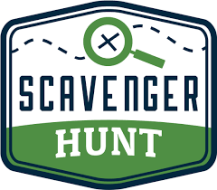 Newark Scavenger Hunt Run/Walk