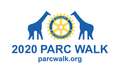 PARC Walk