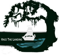 Race the Landing 5K - July 16th