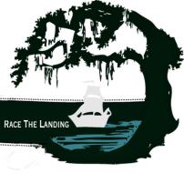 Race the Landing 5K - June 4th