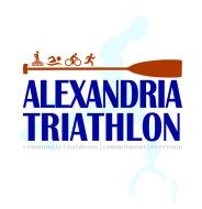 Alexandria Triathlon