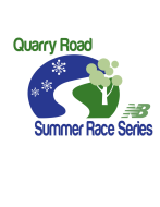 Quarry Road Summer Race Series