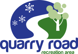 Friends of Quarry Road