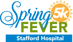 Stafford Hospital Spring Fever
