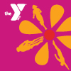 YMCA Summer Sprint Virtual Triathlon