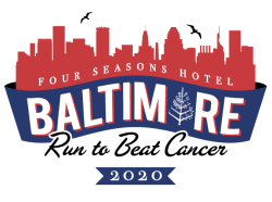 Four Seasons Run to Beat Cancer 5K