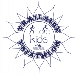 Trailside Kids Triathlon