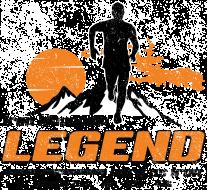 Iron Mountain Legend - Postponed