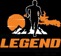 Iron Mountain Legend