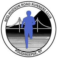 MHRRC Ed Erichson Memorial Races (5 Mile/10 Mile)