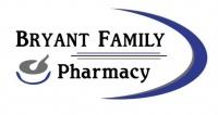 Bryant Family Pharmacy