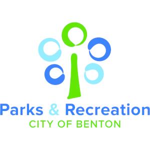 Benton Parks and Rec