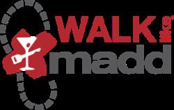 2021 Walk Like MADD & MADD Dash Fort Lauderdale 5K Run