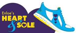 Enloe's Heart & Sole: Run for Wellness ** UPDATE- Event Cancelled