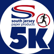 SOUTH JERSEY PAPER PRODUCTS 54AS1 5K SCHOLARSHIP RUN/WALK