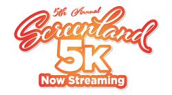 Screenland 5K