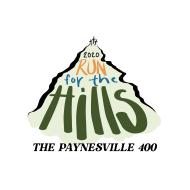 The Paynesville 400
