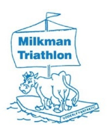 36th Annual Milkman Triathlon