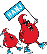 Hemophilia Run/Walk