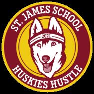 St. James School 2021 5K
