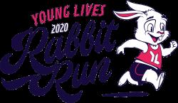 YoungLives Rabbit Run