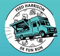 Feed Harrison 5k