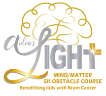 Aiden's Light Mind/Matter 5K Obstacle Course