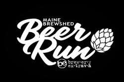 Brewshed Beer Run