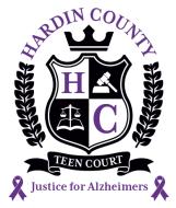 Justice For Alzheimer's 5K