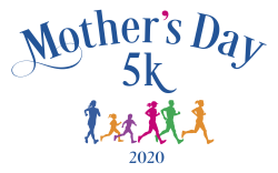 Mother's Day 5k - CANCELED