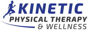 Kinetic Physical Therapy and Wellness