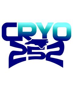 CRYO252