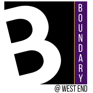 The Boundary @ West End