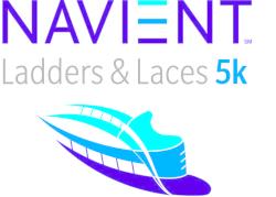 Navient Ladders & Laces 5K