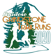 Ruidoso Grindstone Trail runs (4M; 8.5M & 12.5M)