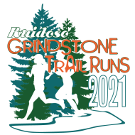 Ruidoso Grindstone Trail runs (4M; 8.5M & 13.8M)