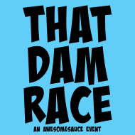 That Dam Race, An Awesomesauce Event presented by Run Chattanooga - POSTPONED