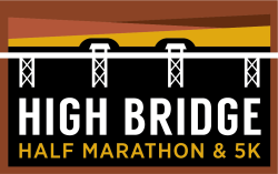 High Bridge Half Marathon & 5k