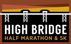 High Bridge Half Marathon & 5k